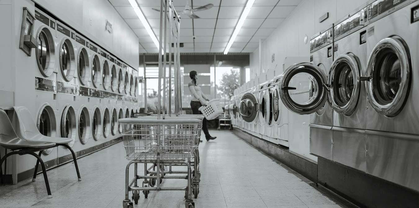 laundromatslider2